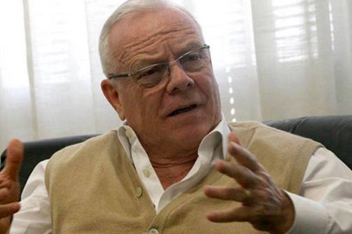 Solicitan orden de captura internacional contra colaborador de Rafael Ramírez