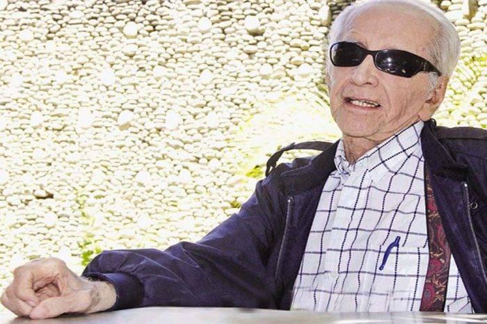 Falleció Rafael Sylva, creador de Nuestro Insólito Universo