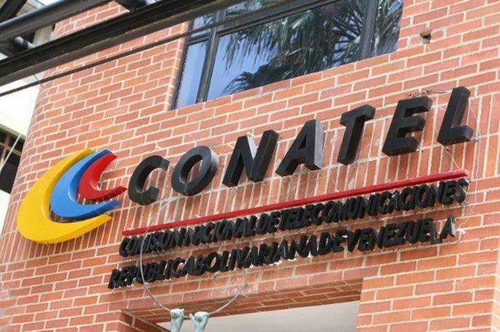 """Conatel ordena cierre de programa """"Mar de Fondo"""" en Anzoátegui por críticas al Gobierno"""