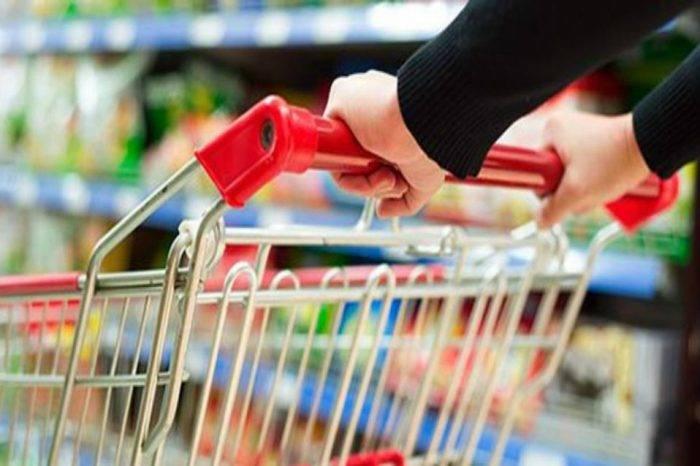 En Maracaibo los alimentos son 26% más caros que los regulados
