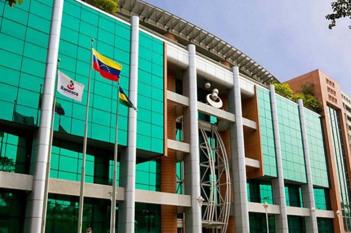 El banco más grande de Venezuela bajo la lupa del Gobierno