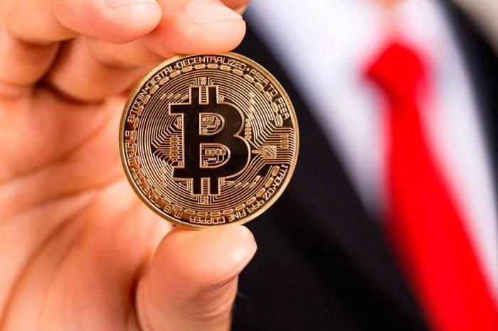 Bitcoin sigue cayendo: ha perdido 67% desde su máximo precio alcanzado en diciembre