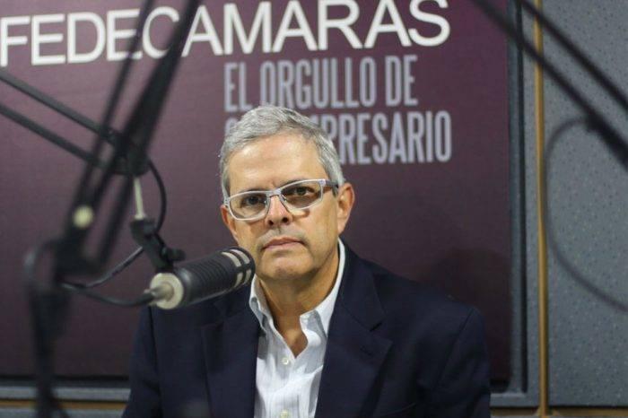 La OIT enviará comisión a Venezuela para evaluar colapso productivo