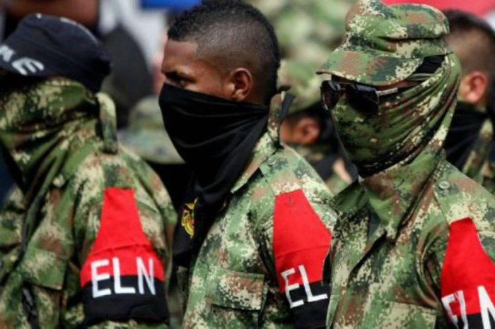 """Con ofertas """"sustanciosas"""" atraen bandas criminales colombianas a jóvenes venezolanos"""