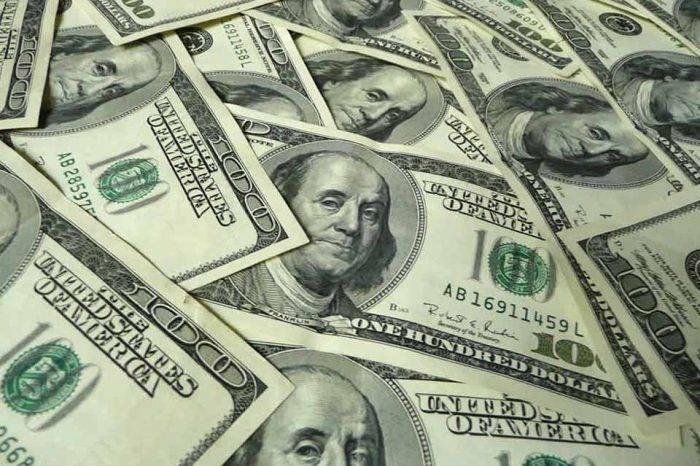 Dólar paralelo supera la barrera de los 500 bolívares y el euro roza los 600