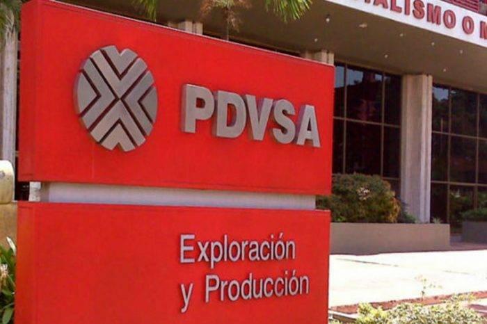 España acepta petición de EEUU para extraditar a exgerente de filial de Pdvsa