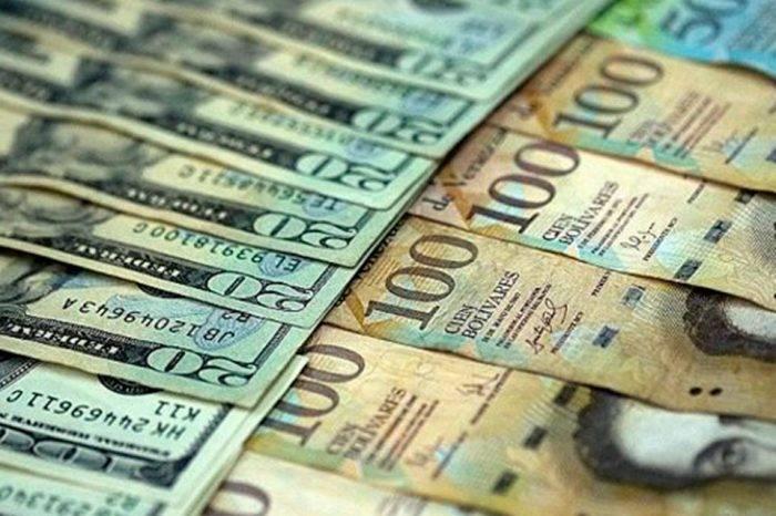 80% de las remesas que se envían al país llegan por canales no regulares