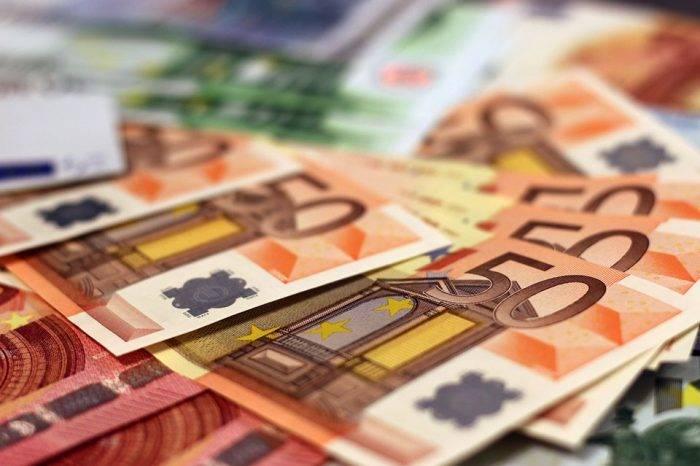 el nuevo Dicom se basa en euros