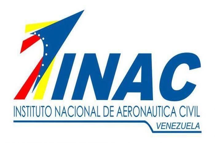 Instituto Nacional de Aeronáutica