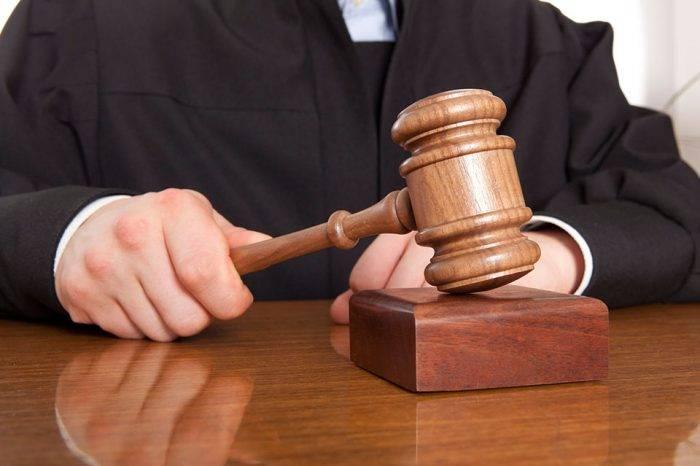 El Juez y su conducta 11-1-2018 saab carvajal