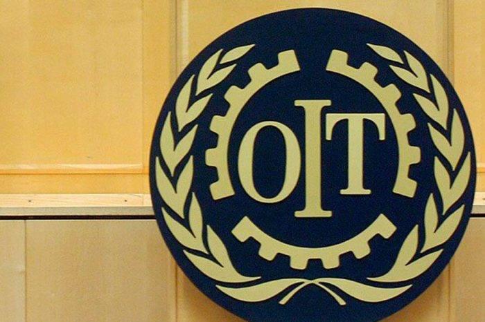 Comisión de la OIT no visitará Venezuela como estaba programado
