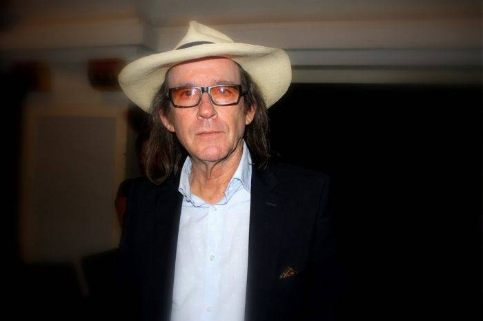 Diego Risquez