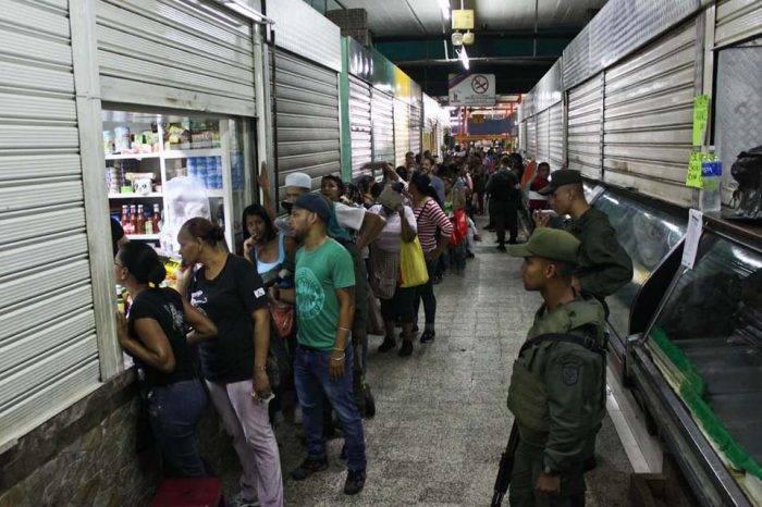 Venezuela entre los últimos lugares de países que respetan el derecho a la propiedad