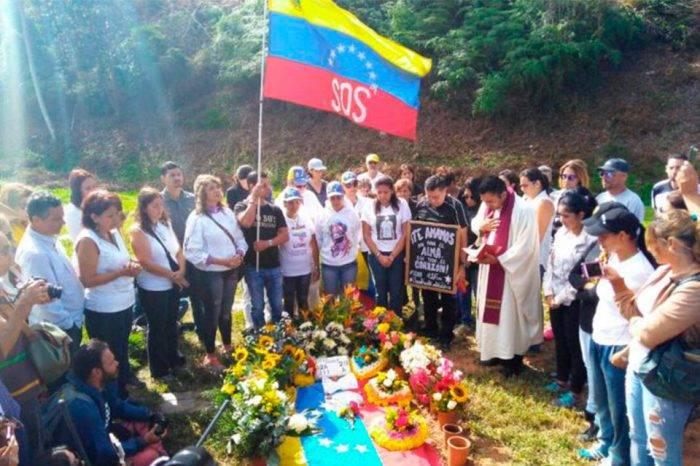 Hasta el enemigo merece respeto, por Tulio Álvarez