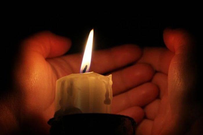 Desinversión y negligencia amenazan con hacer permanentes las fallas eléctricas
