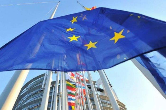 Unión Europea discutirá este lunes convocatoria a elecciones en Venezuela