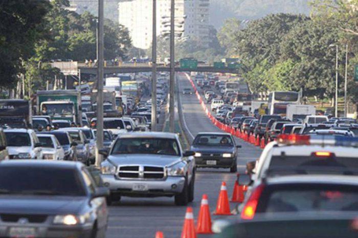 Exportaciones del sector de autopartes han caído 98% en 14 años