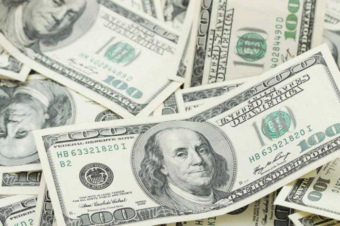 Un nuevo préstamo de China daría oxígeno financiero a Venezuela por 3 o 4 meses