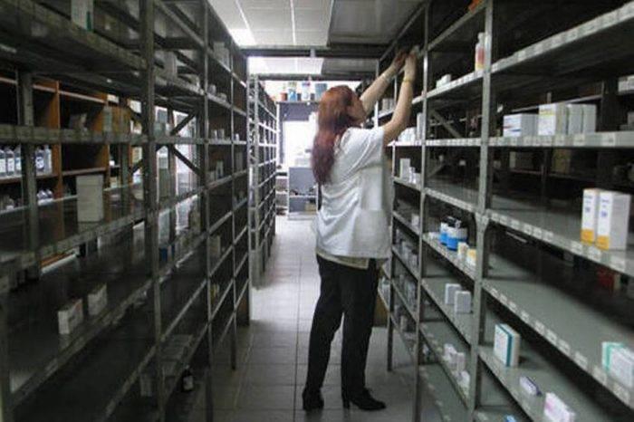 En Venezuela cada vez hay menos medicamentos para tratar el cancer