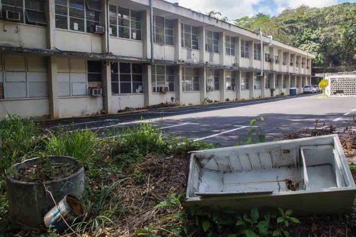 instituto medicina tropical ucv