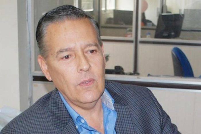 Rangel Ávalos acusa a exalcalde Ocariz por fallas en servicios públicos