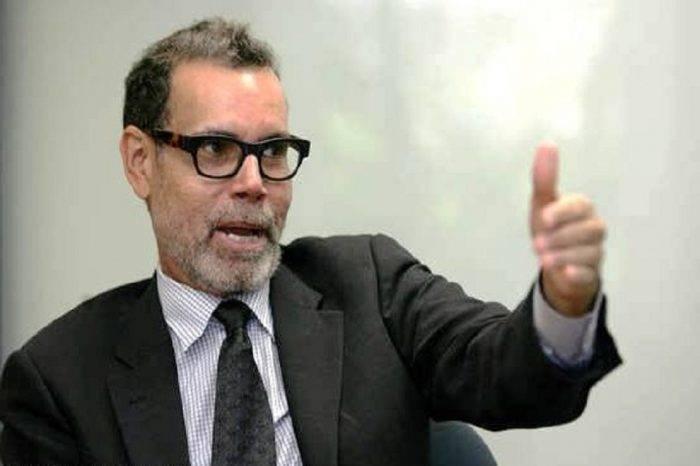 Luis Vicente León: Diálogo en Dominicana no generará cambio de gobierno en Venezuela