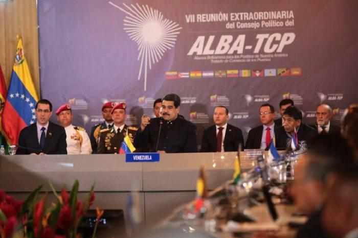 Maduro: Me dicen el Stalin del Caribe y es imposible que yo sea un dictador