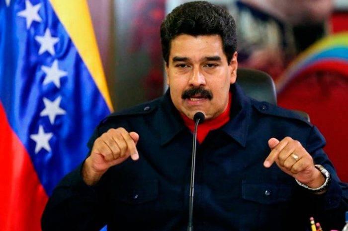Maduro ratificará a empresarios la obligación de respetar precios fijados