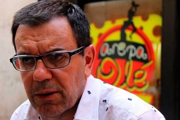 """Laureano Marquéz condena declaraciones de Maduro sobre el derecho a """"la rumba"""""""