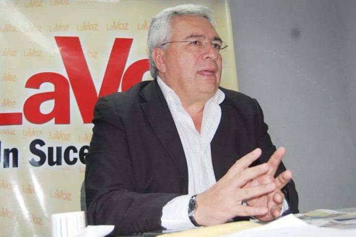 """IPP asegura que no """"harán comparsa a la validación de la reelección de Maduro"""""""