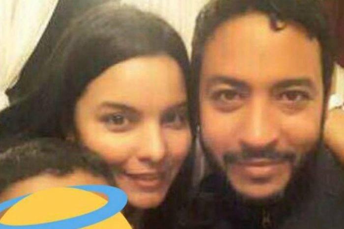 Liberaron a familiares detenidos de uno de los compañeros de Óscar Pérez
