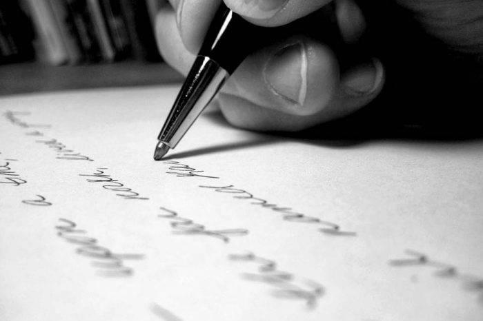 Premio de la Crítica regresa para galardonar novela y poesía