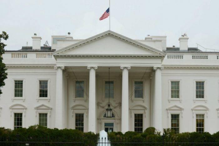 EEUU ratifica que no reconocerá resultados en elecciones presidenciales de Venezuela