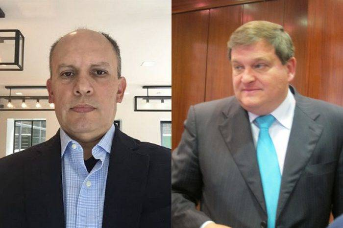 Empresario español investigado por corrupción niega haber sobornado a Nervis Villalobos