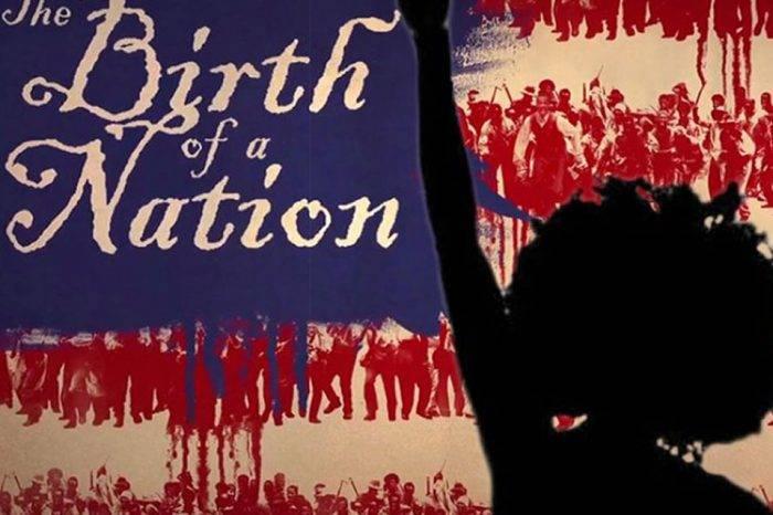 El Nacimiento de una Nación, Por Wilfredo Mora G.