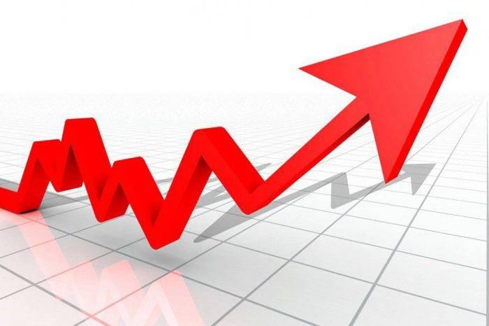 Economista estima que inflación puede superar el 20.000% este año