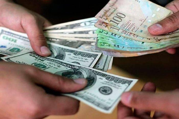 Seis meses de hiperinflación, por Marino J. González R.