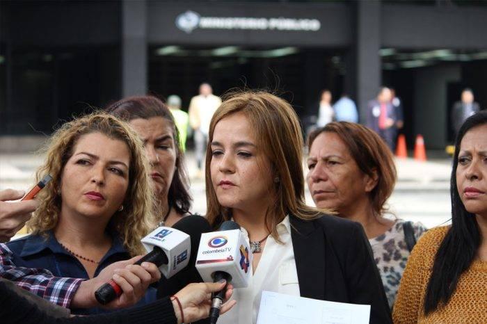 Diputada Karín Salanova: son siete los fallecidos por comer yuca amarga