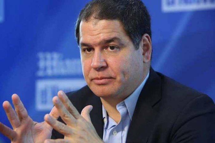 Luis Florido asegura que la Unidad no negoció los derechos en Dominicana