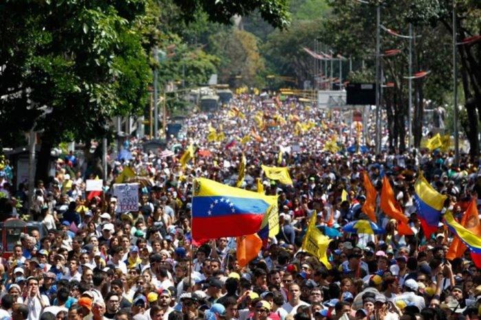 Frente Amplio de Acción Nacional FAAN, por Hernán Castillo