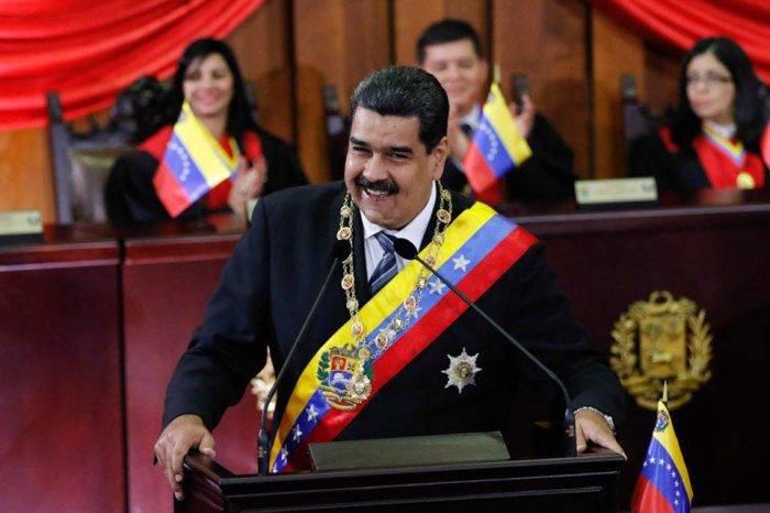 Maduro ordenó reabrir el consulado venezolano en Miami y extender jornada del RE