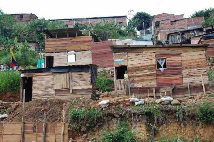 Encuesta revela que 61% de la población venezolana está en pobreza extrema