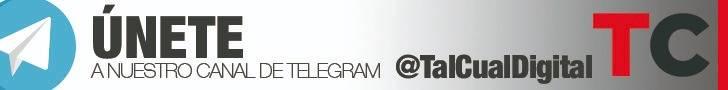 Cintillo Telegram Notas