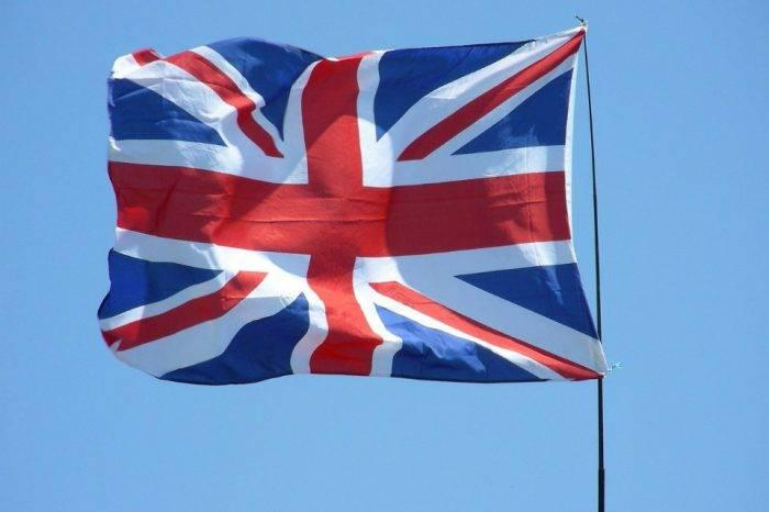 Reino Unido enviará a Venezuela ayuda humanitaria valorada en 7,4 millones de euros