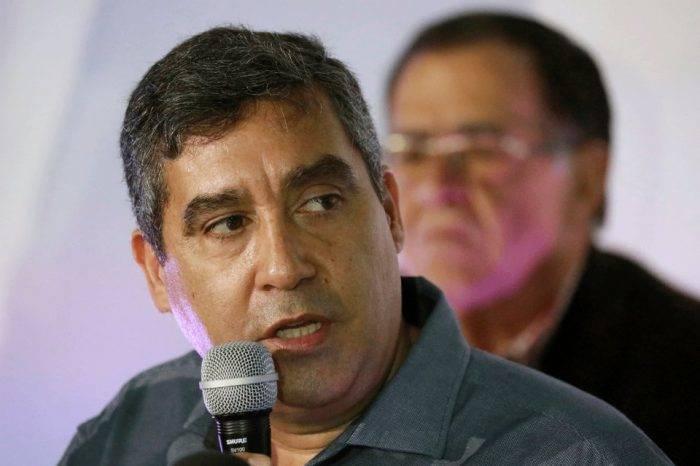 Rodríguez Torres: Si Maduro queda solo en elecciones debe abrir negociación