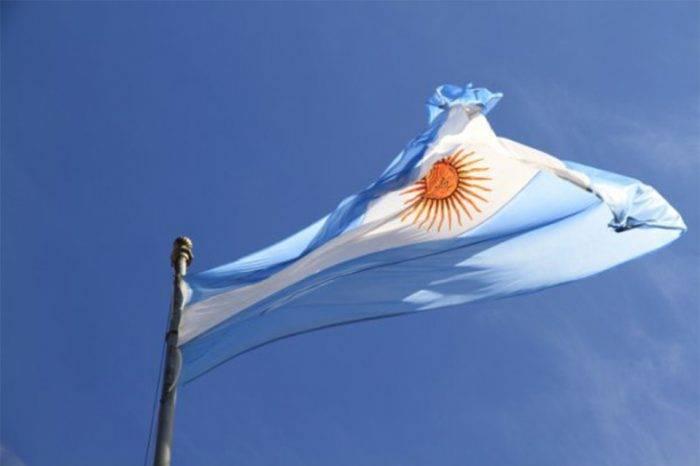 Cancillería de Argentina pide liberación de periodista detenida en Venezuela