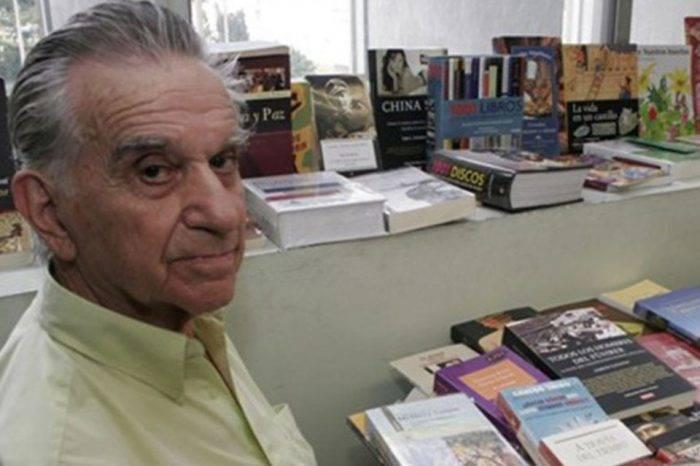 Esteban Bassesco