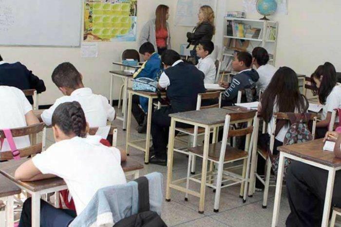 Sundde pone el ojo al costo de las matrículas en colegios privados