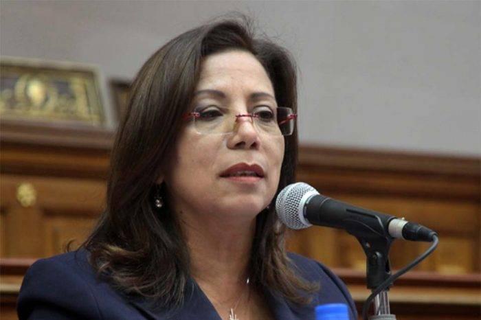 PSUV acusa a infiltrados de ocasionar fallas en los servicios públicos