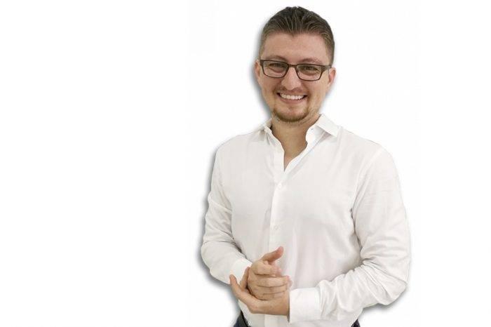 Julián Vargas: un alto precio puede perjudicar salida del petro